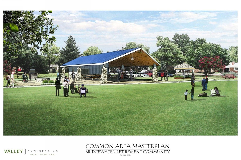 BRC Masterplan_May 2016 Page 002